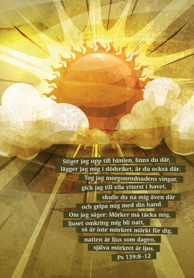 vykort-psalm-139